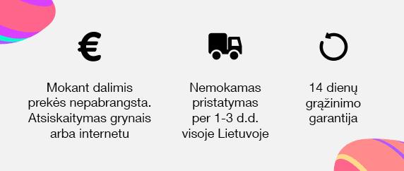 L C Mobili Tv.Televizoriai Telia